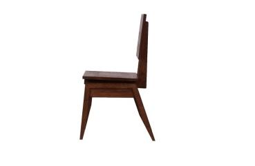 mazzivo m bel outlet i zeitlose designerbetten ab werk stuhl linea. Black Bedroom Furniture Sets. Home Design Ideas
