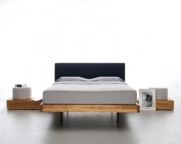 Bettgestell Holz 200x200. Bett X Holz Betten Holz Wei Inklusive ...